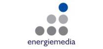 energiemedia
