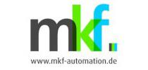 mkf Automation