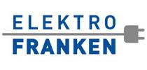 Elektro Franken