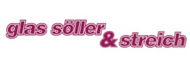 Söller + Streich