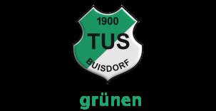 TuS-Buisdorf 1900 e. V. Logo